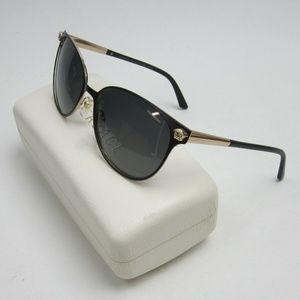 05d5c092f79 Versace Accessories - Versace 2168 Medusa Sunglasses Italy  ELI733